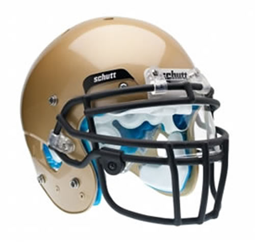 SCHUTT Optics Eye Shield Elite