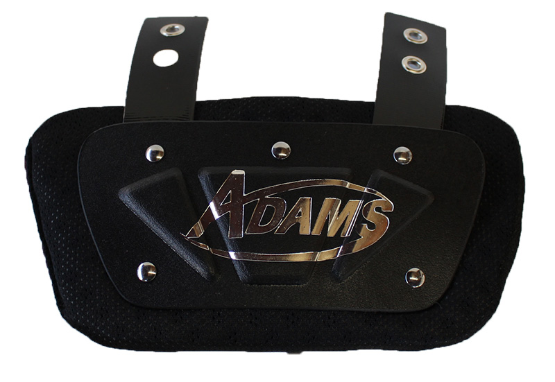 Protetor de Costas / Back Plate ADAMS VS-500