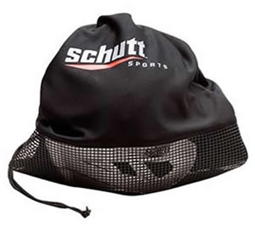 Helmet / Shoe Bag