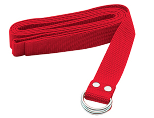 Cinto - Football Belt