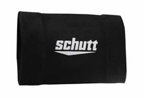 Wristcoach - SCHUTT SPORTS