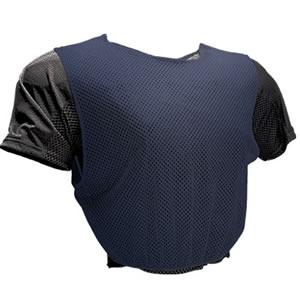 Scrimmage Vest