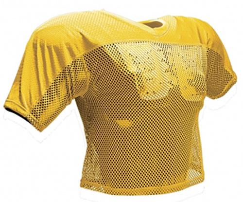 Camiseta de Treino - Practice Jersey