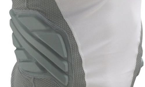 Camisa de Proteção XP Performance