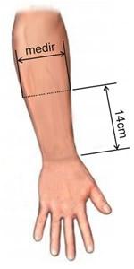 Protetor de Mão e Punho (Hand / Wrist Pads) SCHUTT SPORTS
