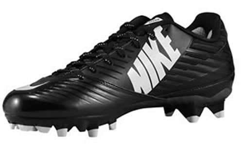 Chuteira NIKE VAPOR SPEED LOW