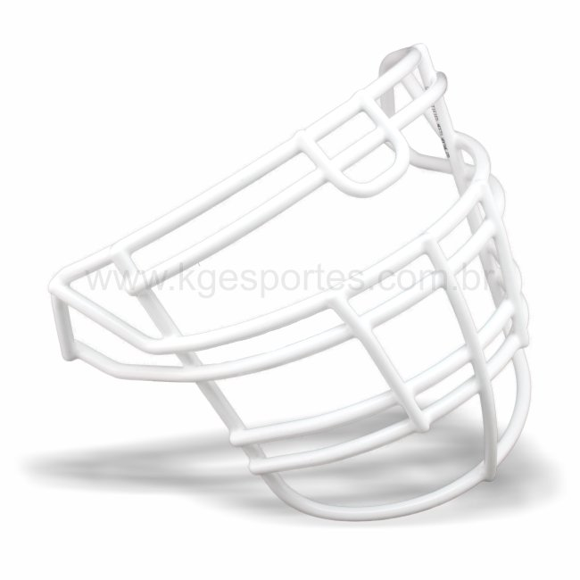 Faceguard Super Pro Carbon Steel XL (RJOP-UB-DW)