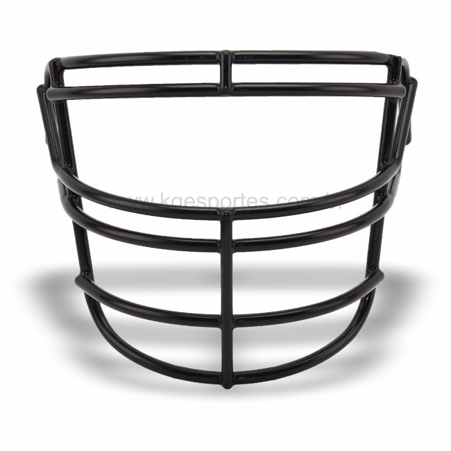 Faceguard Super Pro Carbon Steel (RJOP)