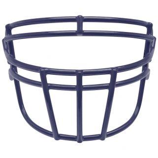 Faceguard Super Pro Carbon Steel (ROPO-DW)