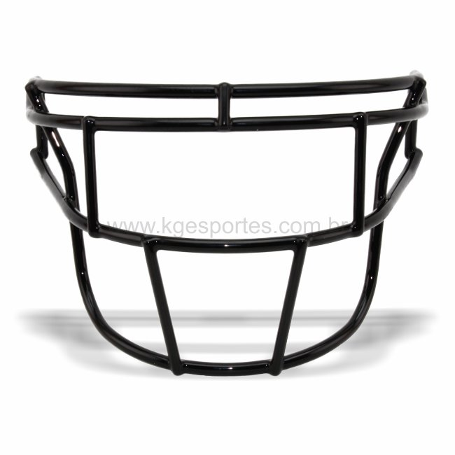 Faceguard DNA Youth Carbon Steel (EGOP)
