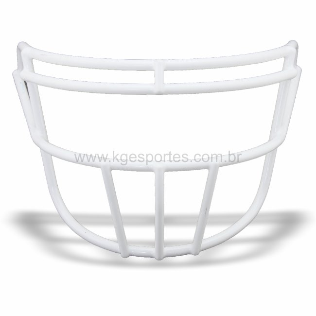 Faceguard Super Pro Youth Flex (ROPO- SW)