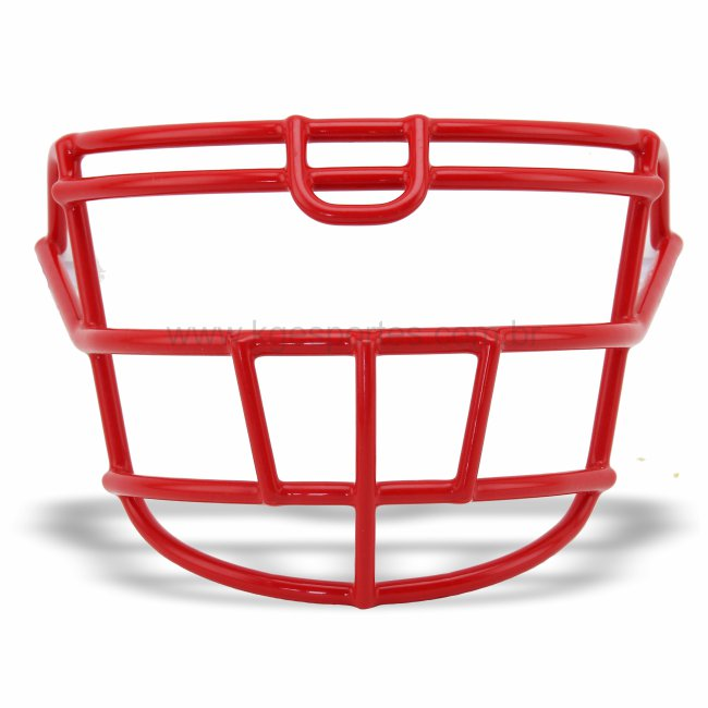 Faceguard Super Pro Youth Flex (RJOP-UB-DW)