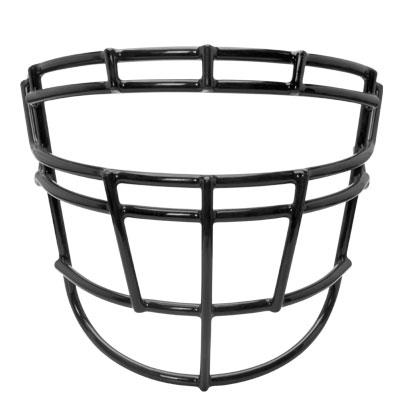 Faceguard Vengeance Carbon Steel (RJOP-DW-CLASSIC)