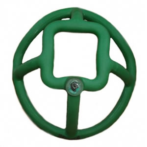 AIR LOC Liner - verde