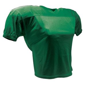 Camiseta de Jogo - Game Jersey