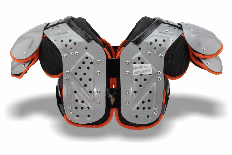 Shoulder Pad XV HD SKILL