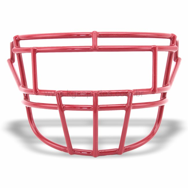Faceguard Super Pro Youth Flex (EGOP-II)