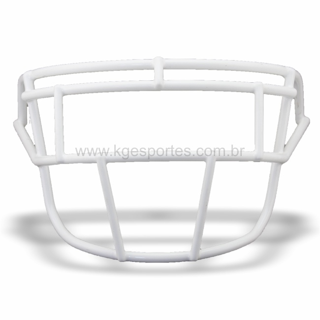 Faceguard Super Pro Youth Flex (EGOP)