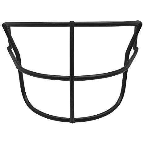 Faceguard DNA Youth Carbon Steel (NOPO)