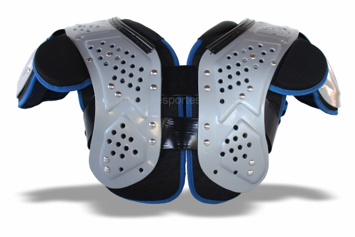 Shoulder Pad Seminovo SCHUTT XV FLEX OL-DL (M)