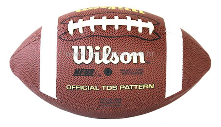 Bola Wilson NCCA Composite